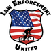 "Roger Lafferty - 2014 Law Enforcement United ""Road To Hope"""