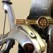 Hudson-Litchfield Rotary