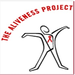 Donate for HIV/AIDS Awareness-Aliveness Project