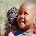 Zimele Ministry Trip Feb 2014