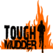 ECD Tough Mudder