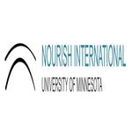 Nourish UMN