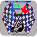 Indianapolis LIFE Runners Chapter