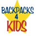 Backpacks 4 Kids 2014