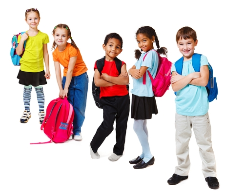 Size_550x415_backpacks