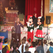 Disney Worldwide Outreach-sponosred one of over eight Holiday Events in the past decade! THANK YOU GUYS!