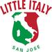 Little Italy San Jose Logo