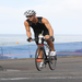 From Unhealthy, Unhappy, and Injured to Ironman - For Feeding America