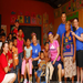 November Guatemala Mission