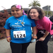 Becky Troutman fundraising for You Can Run® Training for The SF Giant Race Half Marathon