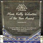 2013 Mark Kelly Annual Memorial Fund