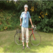 Harvest Bike Tour