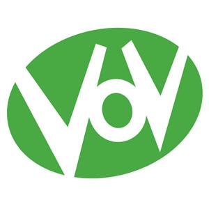 Size_550x415_vovlogofb1