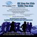 Support Charlie's Angels and the Boys & Girls Clubs of Newark 5k Run for Kids