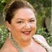Carrie Santiago fundraising for RLT Divas! 2013