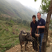 Vietnam Donations for Water Buffalo and Water Filters