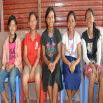 The Young Cambodian Women's Center