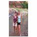 Andrea Combass fundraising for R4V Marine Corps Marathon Team