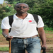 Kenneth Mugayehwenkyi, Founder and Executive Director of ROTOM Uganda