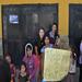 Galilea Hope Center Guatemala