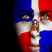 Dominican Republic 2014 Gillian Quinn