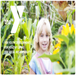 YMCA of Columbia-Willamette Annual Campaign