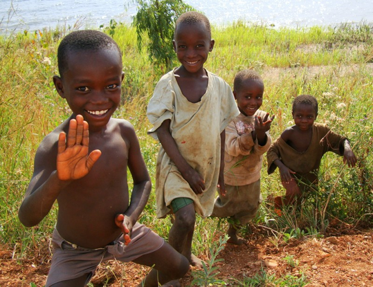 Size_550x415_burundi%20child