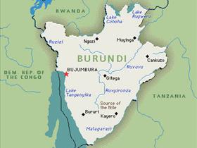 Size_550x415_burundi%20map