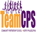 Crystalrae States fundraising for Team CPS - 2013 Philadelphia Marathon