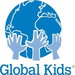 The Gathering Global Kids #GKAR