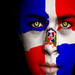 Emily Lane B3 Dominican Republic