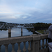 Sunset Sips from the Memorial Bridge over the Coosa River. Join us October 15, 2013 for an evening of fun!  5:30 - 7:30.