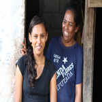 Secondary Education for Honduran Youth