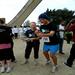 Elaine, Rachel, & Peery Run SF for SIC