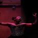 Tyanna West fundraising for RLT Divas! 2013