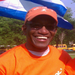 Ernest Sanders fundraising for Chicago Run's Bank of America Chicago Marathon Charity Team