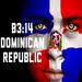 Annie Breakstone Dominican Republic