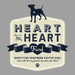 Heart to Heart Fund at Bangers' Oktoberfest