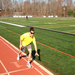 Track Friday 2013 - Another Round for the Foodbank of Monmouth and Ocean Counties!