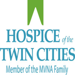 Hospice of the Twin Cities Complimentary Therapies