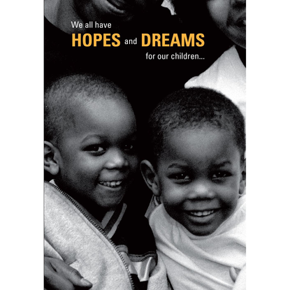 Size_550x415_hopes%20%26%20dreams%20front