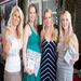 Melissa Joan Hart supporting military moms!