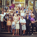 Young Life Nashoba Valley Alumni Leadership Fund