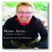 Mark R. Alvig Memorial