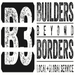 HELP DEBBY BUILD A BETTER WORLD