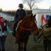 Special Strides Therapeutic Riding