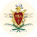 Friends and Family of Pi Kappa Alpha