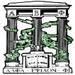 Alpha Epsilon Phi's Team for PFC13