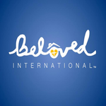 Size_150x150_beloved%20logo