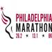 Team Two fundraising for Philadelphia Marathon Katie Falzone, Elizabeth Stokes, Laura-Jean Wright, Serena Bruckman, Karl Bruckman